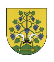 Lovčičky logo